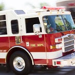 Body found in Hikes Point house after fire