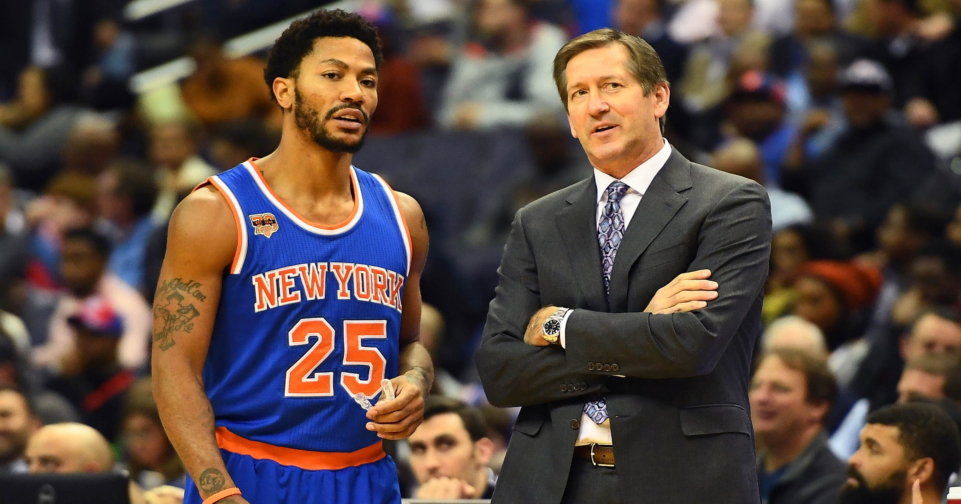 cc2b0a556 Knicks need to decide if they re all in