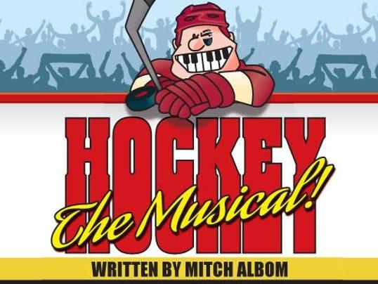 hockey-the-muical-sl2-a6a0d505ac