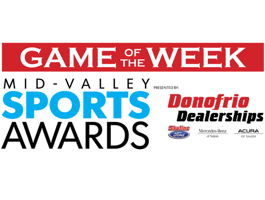 636421214773236108-Mid-Valley-Sports-Awards-Logo-GAME-OF-THE-WEEK.png