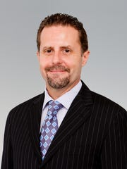 Andrew House, President and Global CEO, Sony Computer
