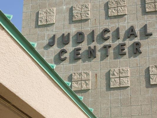 636595728624491853-Court---Judicial-center.jpg