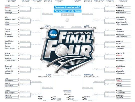 NCAA_logo_forInteractiveB