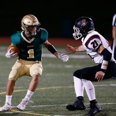 H.S. Football: CV at Owego could have playoff implications