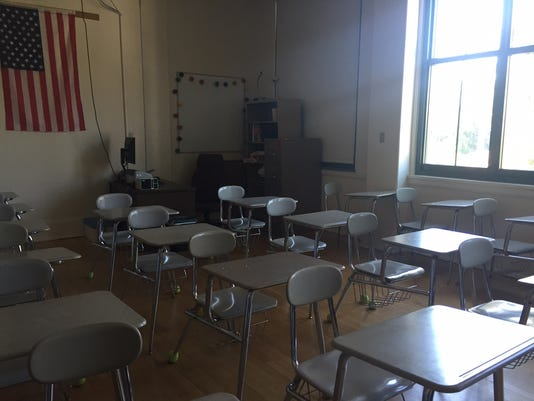 636210465394458389-Classroom-at-Asheville-High.jpg