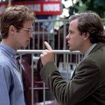 10 journalism movies that journalists love