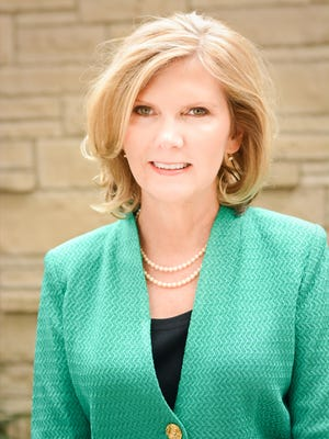 Miller is the wife of University of Wisconsin-Green Bay Chancellor Gary Miller who assumed duties on August 1, 2014.
