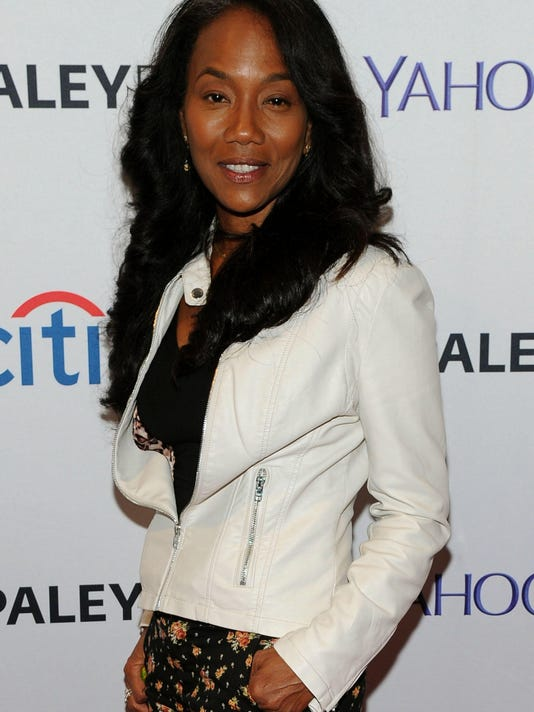 ëWireí alum Sonja Sohn directs HBO documentary on Baltimore