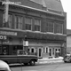 Then & Now: Sixth and Main streets, 1959