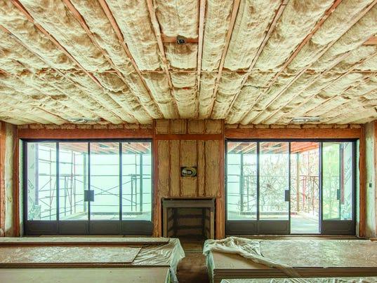 insulation 13948-A.jpg