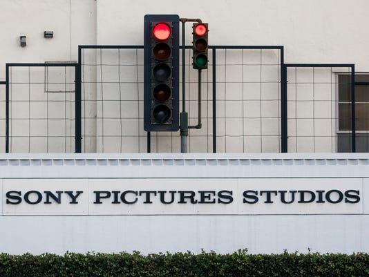 Sony Hack Whodunit_Atki.jpg