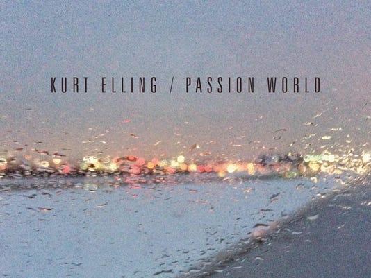 kurt elling passion