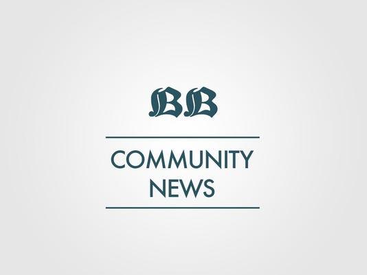 BB.COMM.NEWS