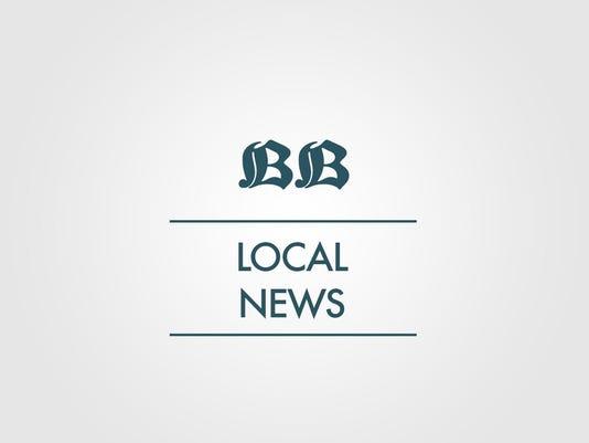 BB.LOCAL.NEWS