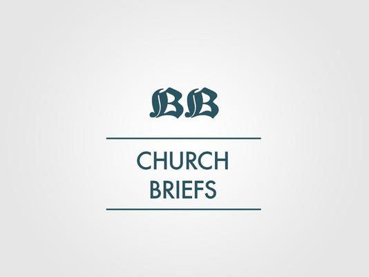BB.CHURCH.BRIEFS