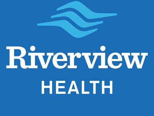riverview_logo.jpg