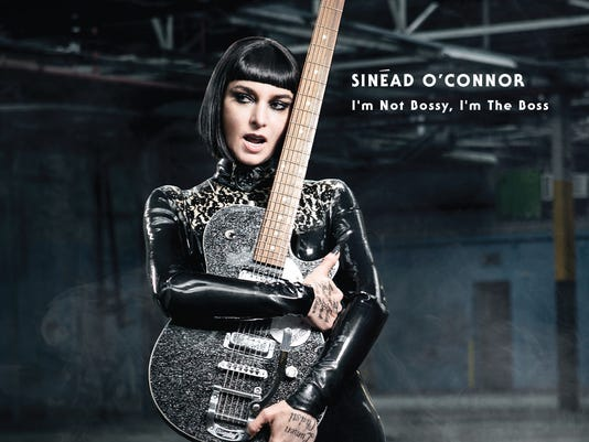 2014 217596185-Music_Review_Sinead_O_Connor_NYET330_WEB237603.jpg_20140806.jpg