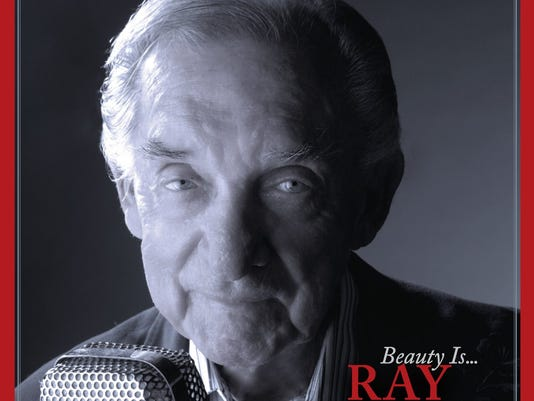 Ray Price beauty Is.jpg