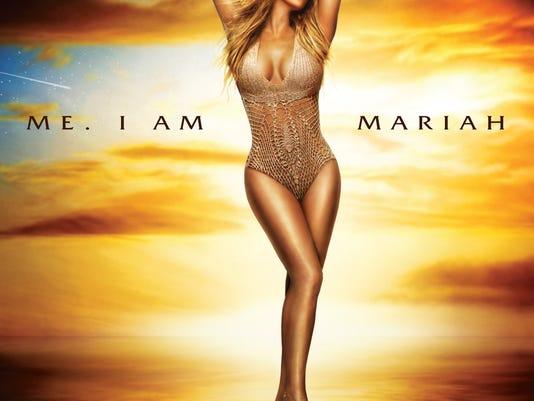 MariahCarey_MeIAmMariah cover.jpeg