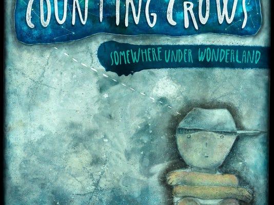 Counting-Crows-Somewhere-Under-Wonderland.jpg