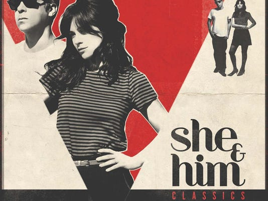 she and him classics.jpg