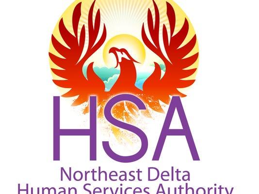 HSA_logo_color_LG.jpg