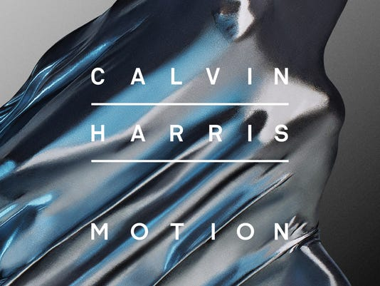 Music Review Calvin H_Bail.jpg