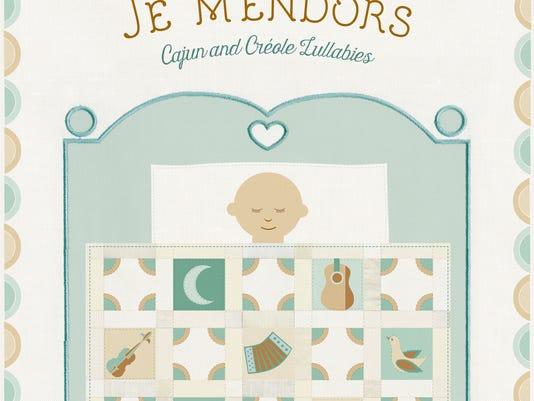 Je M'Endors album cover art.jpg