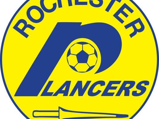 lancers_logo (2).jpg