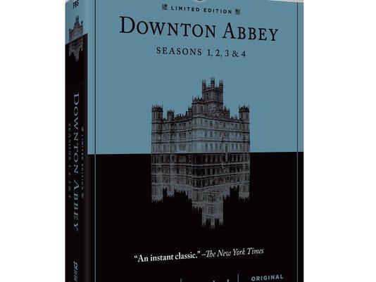 Downton.jpg