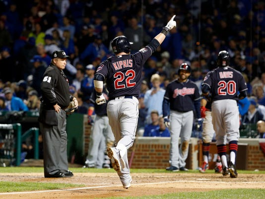 636133819514600225-World-Series-Indians-Thom.jpg