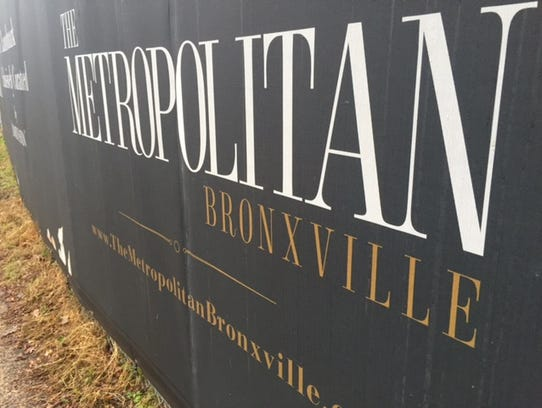 Reisman Vanity Thy Name Is Bronxville And Scarsdale