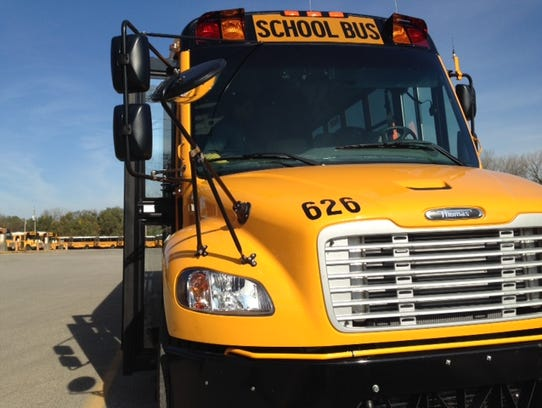 Des Moines elementary schools will start at 7:30 a.m. this fall.
