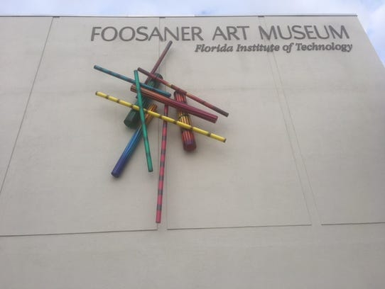 Florida Institute of Technology announced Friday that