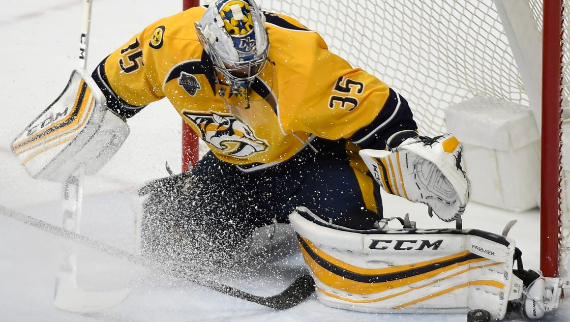 635984350501730622-nas-preds-vs-sharks-063