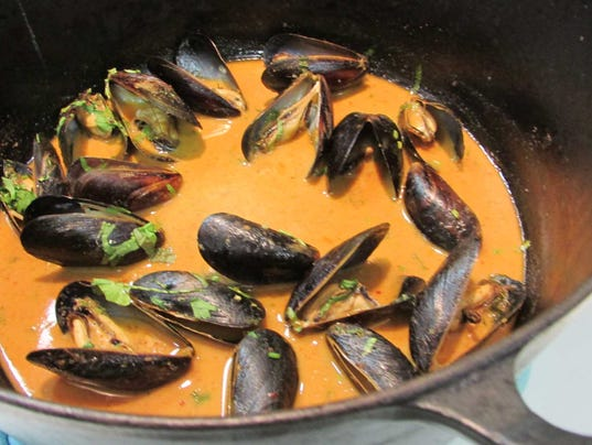thai curry mussels mussels 4305 mussels jpg cooked in thai red curry ...