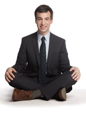 Business owners might want to think twice before they take the advice of 'Nathan For You.'