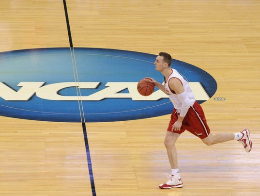 an essay on the perspective of the ncaa on sports gambling Ncaa division i athletics: amateurism and exploitation amateur status and involvement in gambling retrieved from sportsespngocom/ncaa/news.