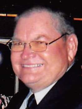 Russell D. Winburn, 85