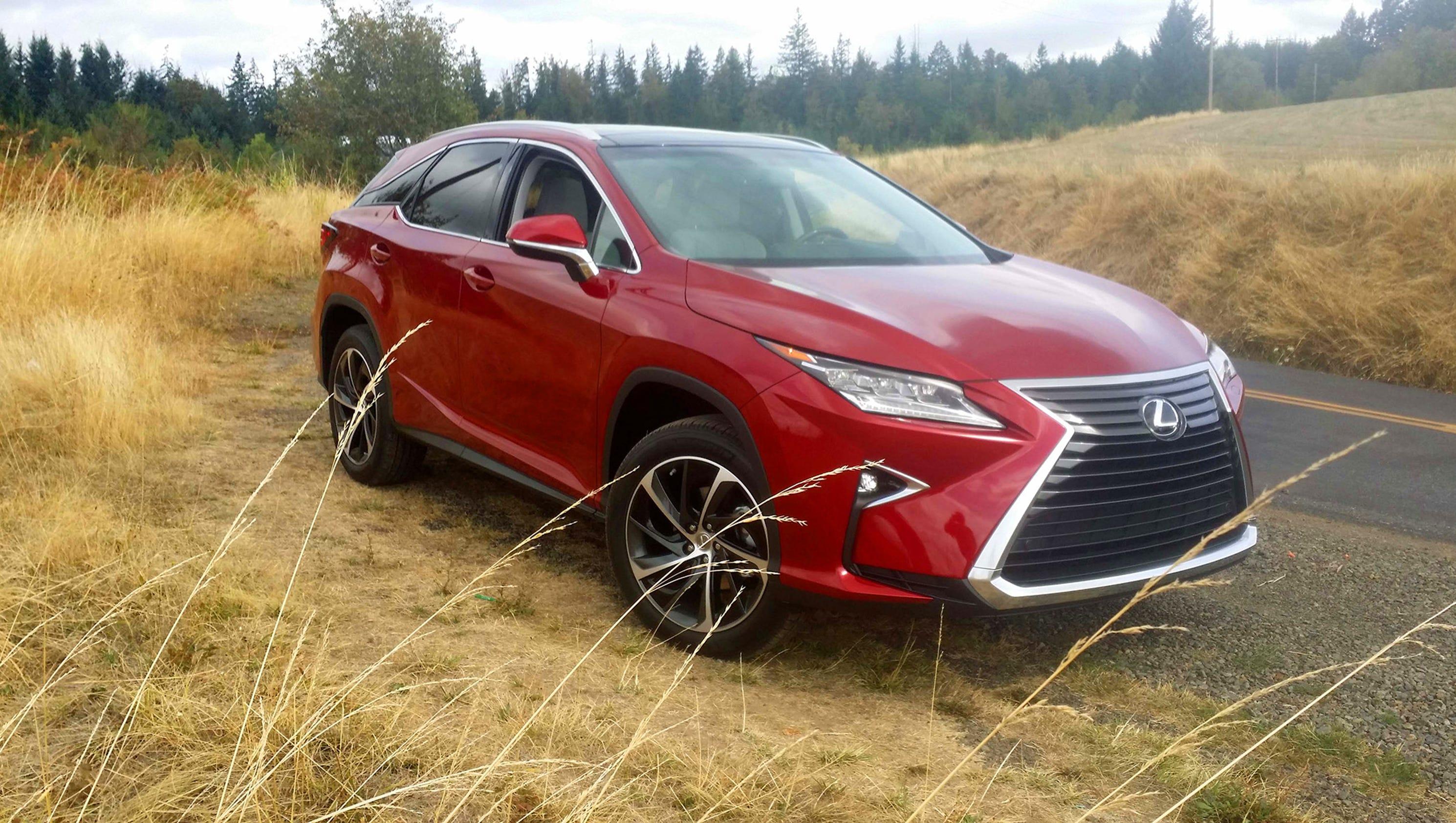 en front japan lexus price of list hybrid vehicles wikiwand