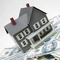 The New York Legislature has several tax rebate programs that benefits homeowners in the New York City suburbs and upstate.