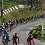 Full of bicycles, Transylvania seeks solutions for roads, trails with a comprehensive plan