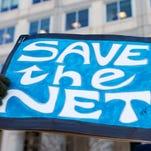 FCC overturns net neutrality rules