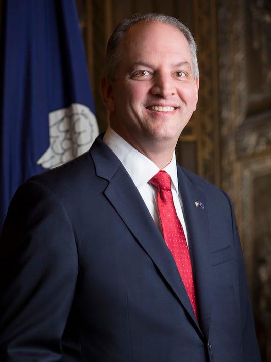 636298513238986062-Louisiana-Governor-John-Bel-Edwards.jpeg