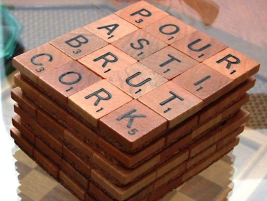 636688902766180424-scrabble-tile-coaster-this.jpg
