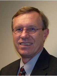 Greg Strader