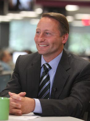 The stalemate grew deeper between Westchester County Executive Rob Astorino and the county's biggest bargaining unit.