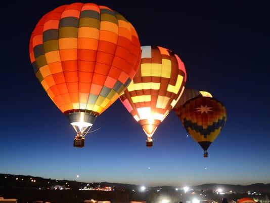 636089805336668348-balloon-07.jpg