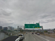 49. I-5 is 1,381 miles long from San Ysidro, Calif.,