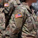 ¿Es realista pedir que Guardia Nacional no detenga a inmigrantes?